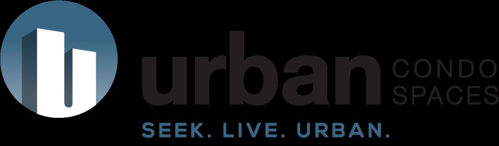 Urban-Condo-Spaces (1)